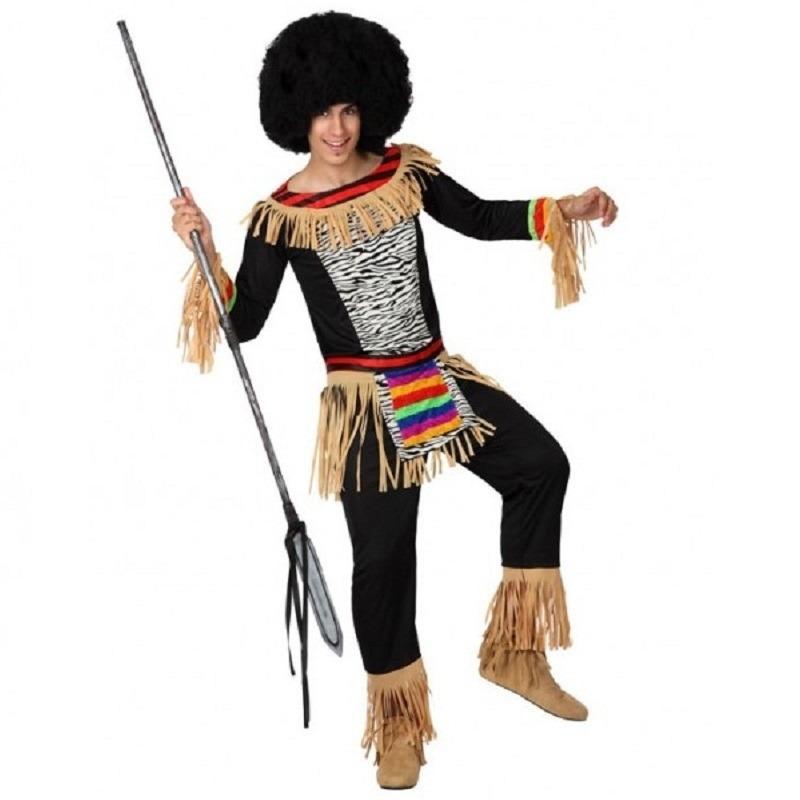 afrikaans-kostuum-heren