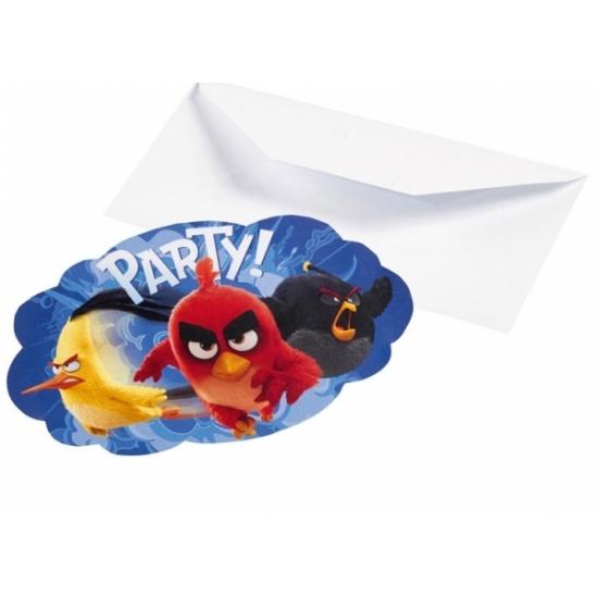 angry-birds-uitnodigingen-8-stuks