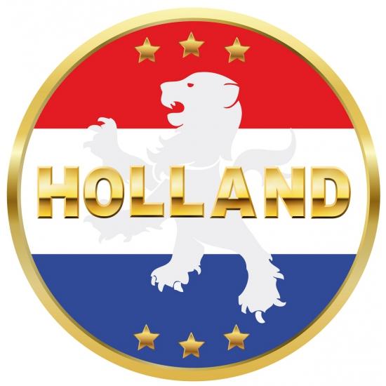 bierviltjes-in-hollands-thema
