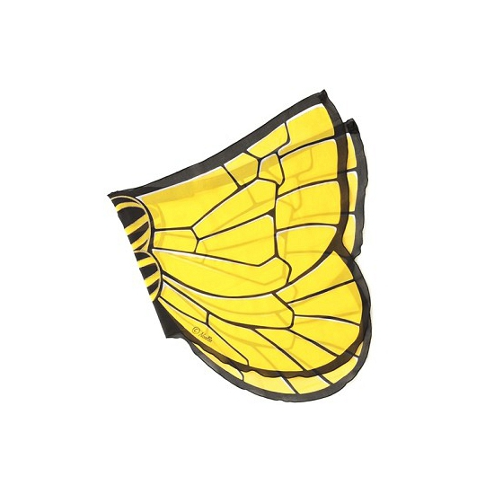 bijen-vleugels-voor-kids