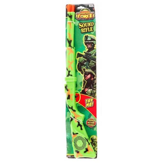 camouflage-speelgoed-geweer