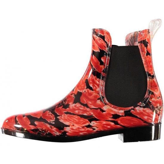 chelsea-boots-regenlaarsjes-rode-rozen-voor-dames