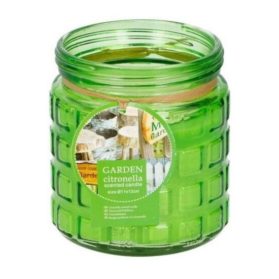 citronella-geur-kaars-groen