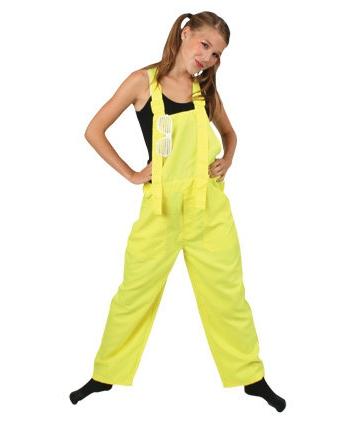 fel-gele-tuinbroeken-voor-kids