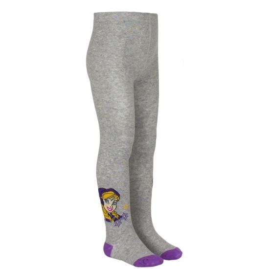 frozen-maillot-grijs-voor-meisjes