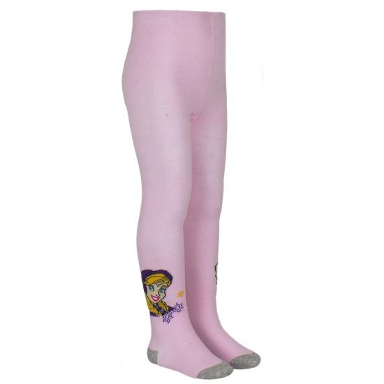 frozen-maillot-lichtroze-voor-meisjes
