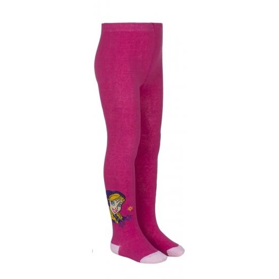 frozen-maillot-roze-voor-meisjes