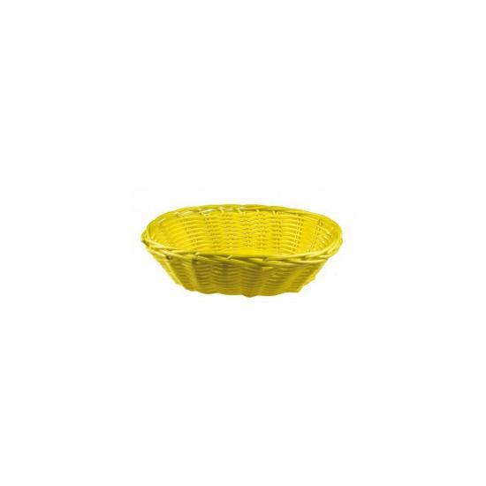 geel-rieten-mandje-20-cm