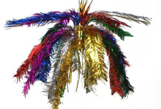 gekleurde-glitter-decoratie-60-cm