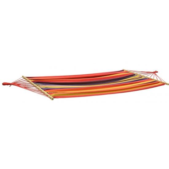 gekleurde-hangmat-regenboog