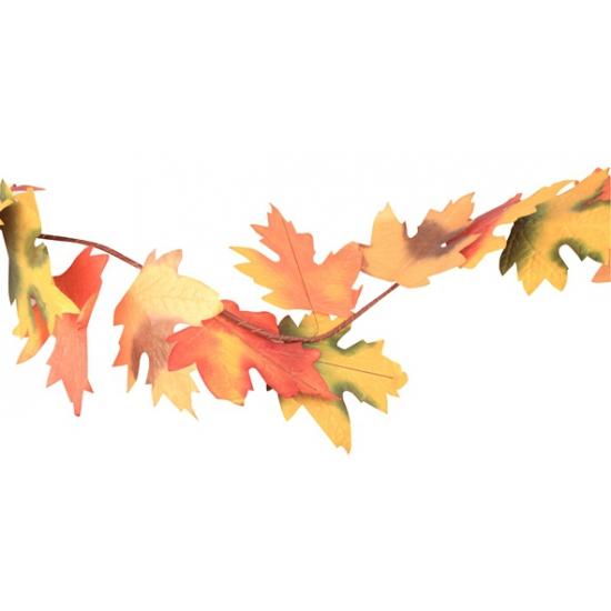 gekleurde-herfstslinger-150-cm