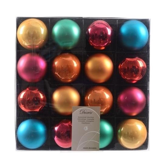 gekleurde-kerstballen-mix-16-stuks