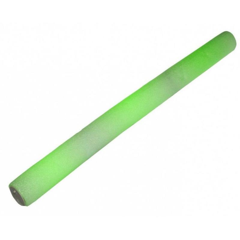 gekleurde-lichtstaaf-groen