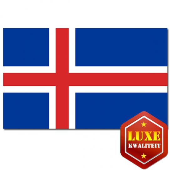 goede-kwaliteit-i-jslandse-vlaggen