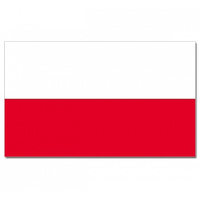 goede-kwaliteit-poolse-vlaggen