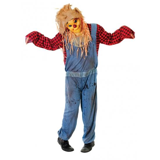 griezelige-vogelverschrikker-outfits