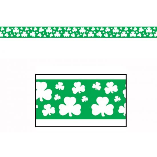 groen-st-patricks-day-markeerlint