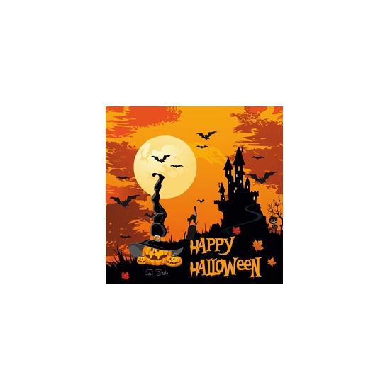 happy-halloween-servetjes-20-st