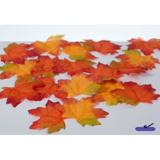 herfstbladeren-decoratie-16x