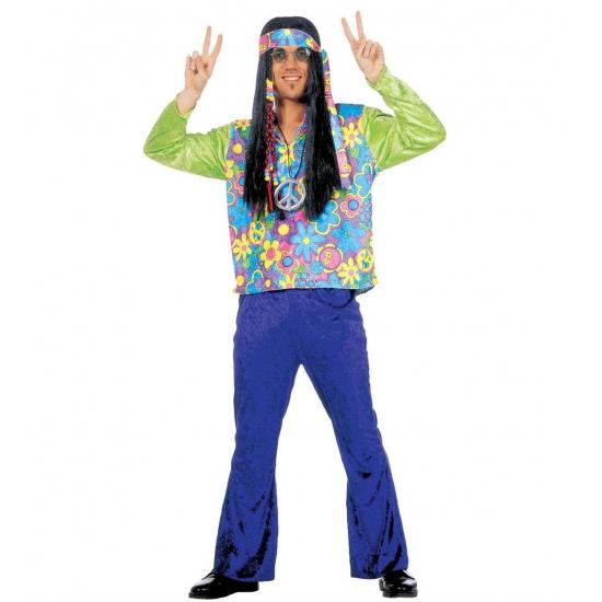 hippie-verkleedkleding-voor-heren