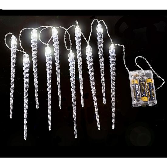 ijspegel-verlichting-op-batterij-wit-175-lampjes