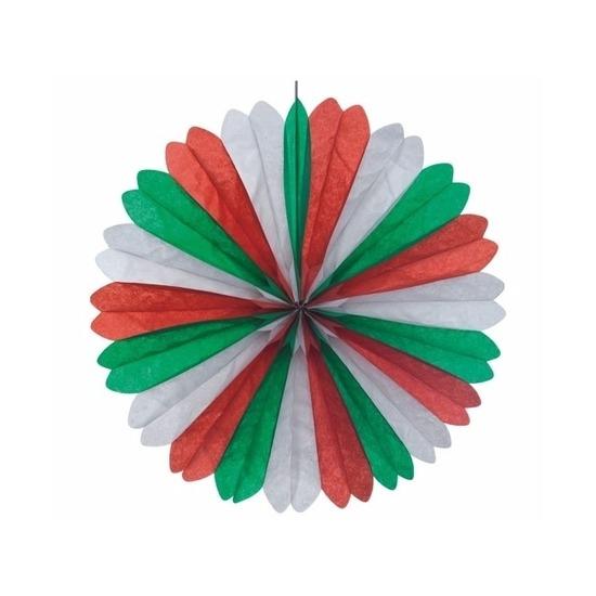 italiaanse-waaiers-versiering-60-cm