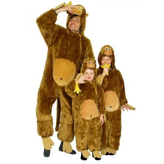 jumpsuit-aap-all-in-one-voor-kinderen