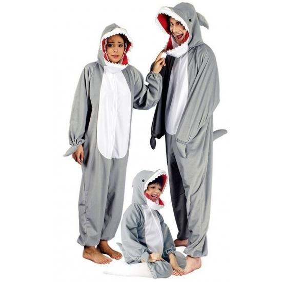 jumpsuit-haai-all-in-one-voor-kinderen
