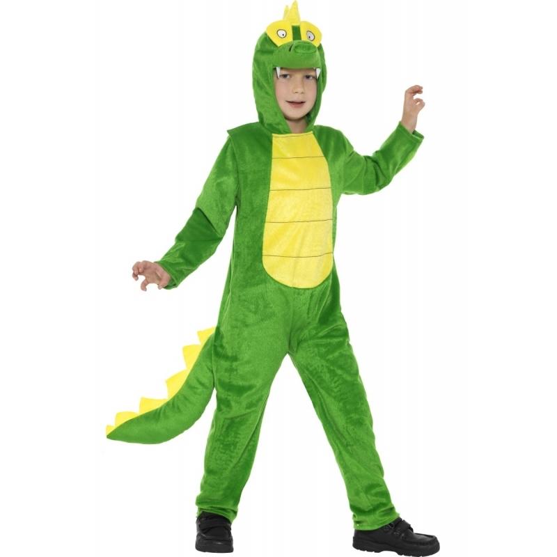 jumpsuit-krokodil-all-in-one-voor-kinderen