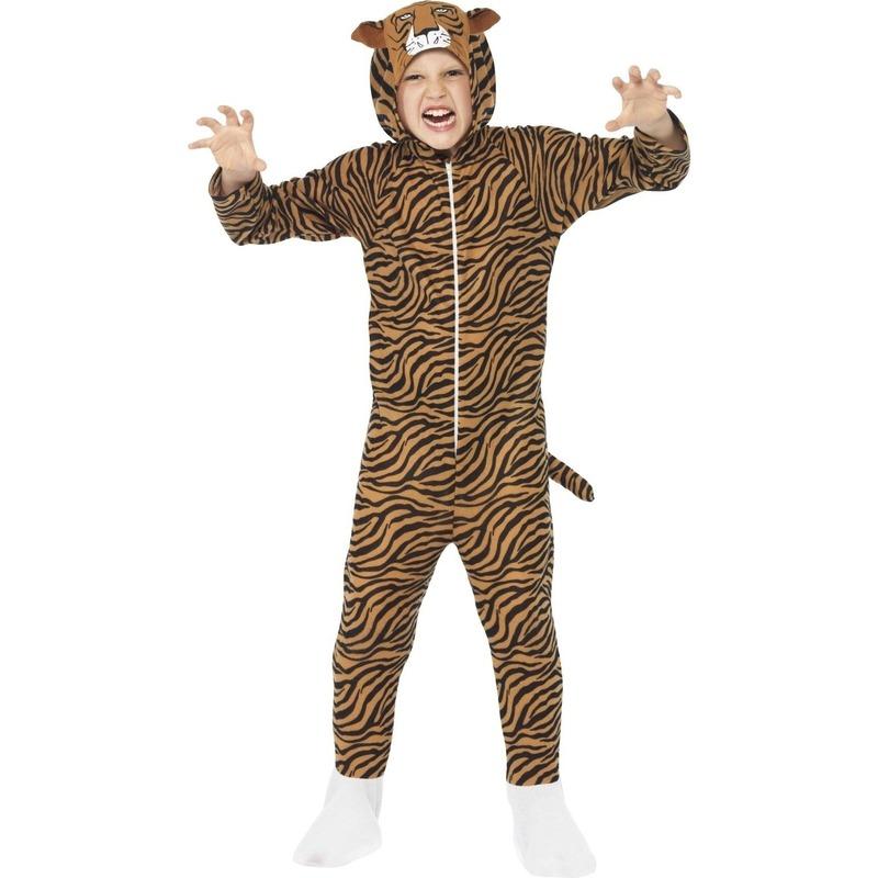 jumpsuit-tijger-all-in-one-voor-kinderen