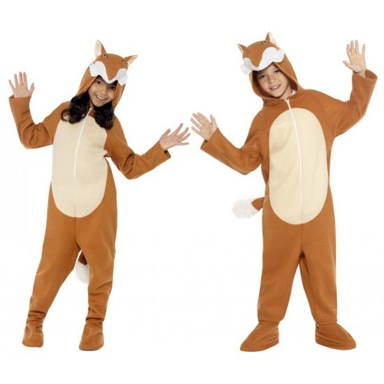 jumpsuit-vos-all-in-one-voor-kinderen