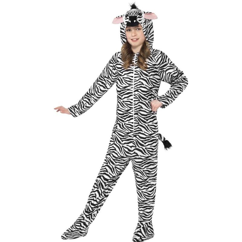 jumpsuit-zebra-all-in-one-voor-kinderen
