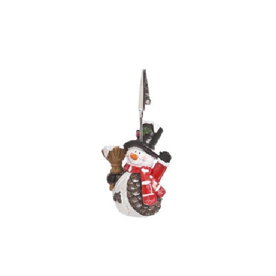 kaarthouder-sneeuwpop-11-cm-type-1