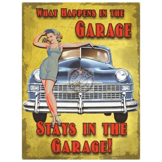 kado-voor-mannen-de-garage
