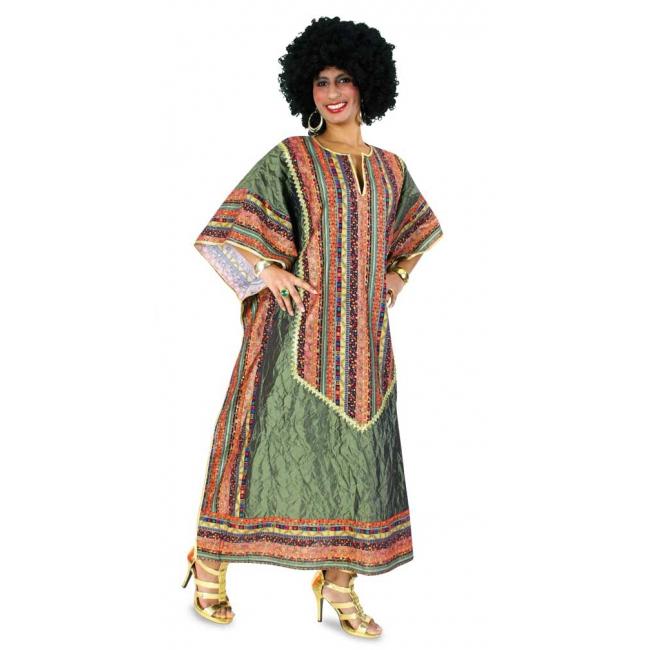 kaftan-jurken-afrikaans