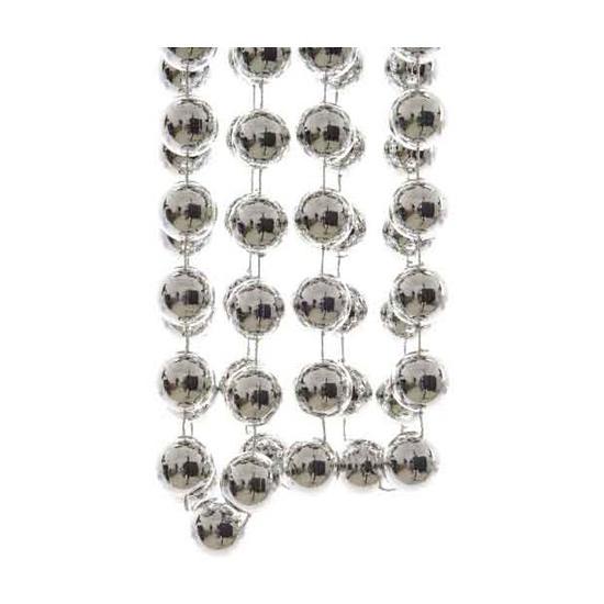 kerst-xxl-kralen-slinger-zilver-270-cm