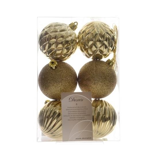 kerstballen-mix-goud-6-stuks