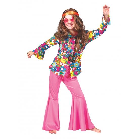 kinder-blouse-gebloemd-sixties