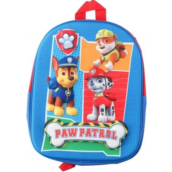 kinder-rugtasje-paw-patrol