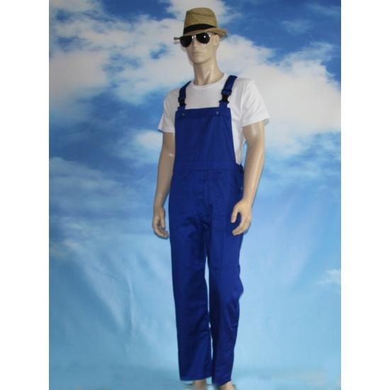 kinder-tuinbroeken-blauw