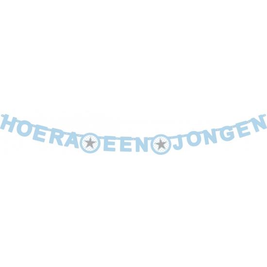 kraamfeest-letterslinger-jongen-175-x-11-cm