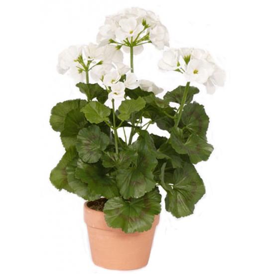 kunstplant-witte-geranium-35-cm