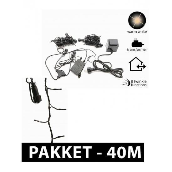 led-connect-kerstverlichting-pakket-40-m