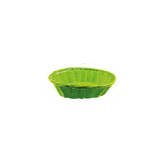 lime-rieten-mandje-20-cm