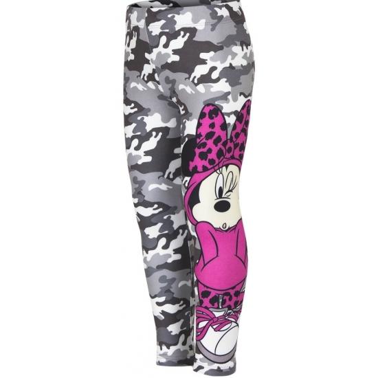 minnie-mouse-legging-grijs-voor-meisjes
