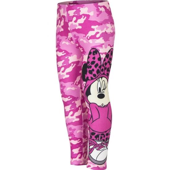 minnie-mouse-legging-roze-voor-meisjes