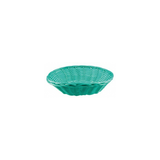 mint-groen-rieten-mandje-20-cm