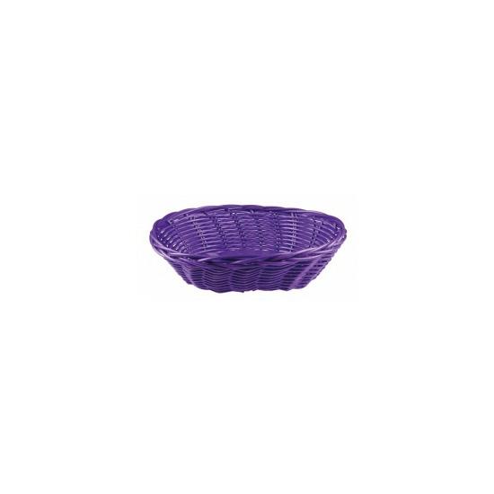 paars-rieten-mandje-20-cm