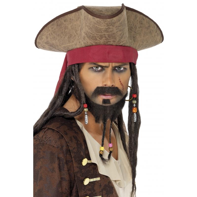 pirates-hoed-met-dreads-pruik