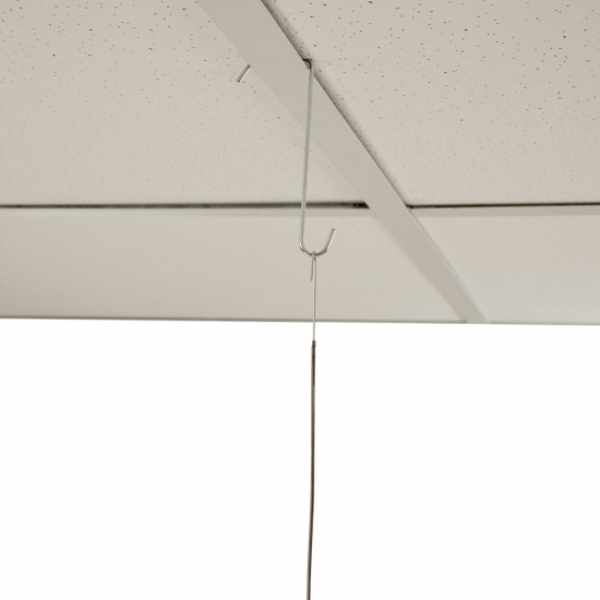 plafond-paneelhaak